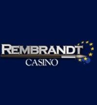 Free Cash Gamble Rush Best Casino Deposit No Deposit And Free