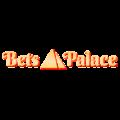 BetsPalace Casino
