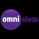 Omnislots Casino