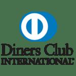 Diners Club Online Casinos Logo