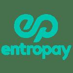 EntroPay Online Casinos Logo