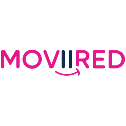 MoviiRed Online Casinos Logo