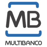 Multibanco Online Casinos Logo