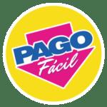 PAGO Facil Online Casinos Logo