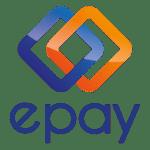 ePay Online Casinos Logo