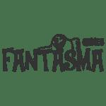 Fantasma Games online casinos Logo