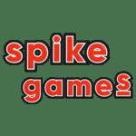 Spike Games Online Casinos Logo