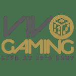 VIVO Gaming Online Casinos Logo