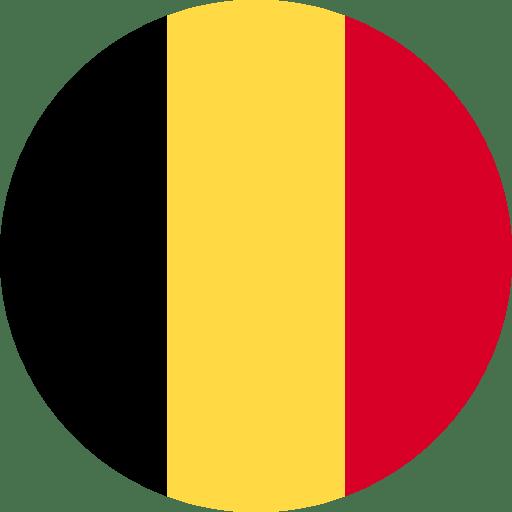 Best Belgian Online Casinos