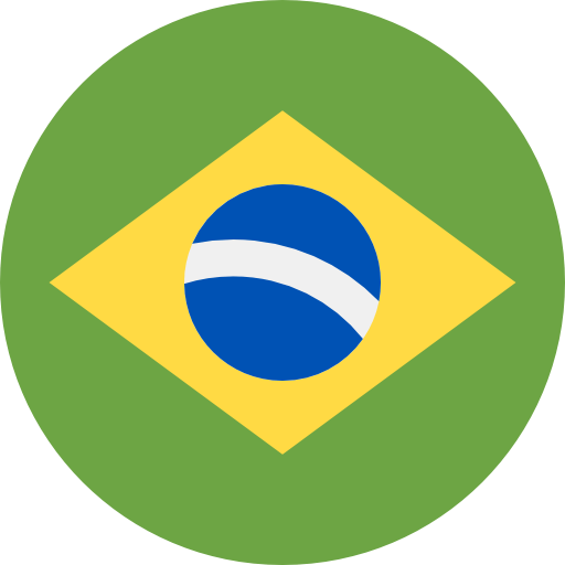 Best Brazil Online Casinos