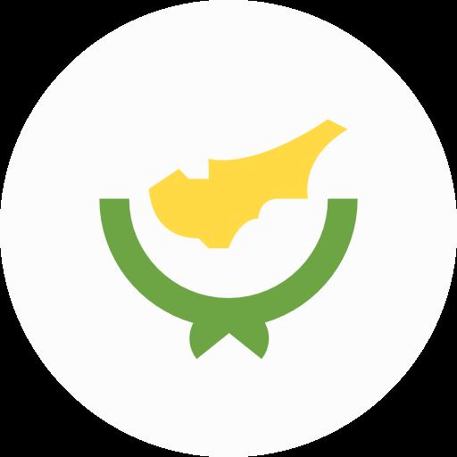 Best Cyprus Online Casinos