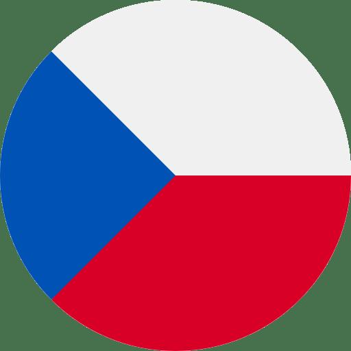 Best Czech Online Casinos