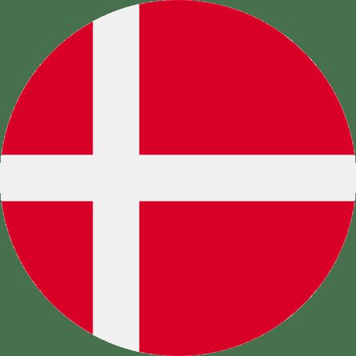 Best Danish Online Casinos