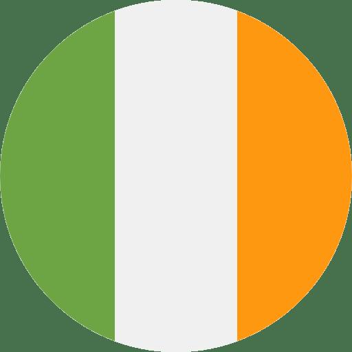 Best Irish Online Casinos