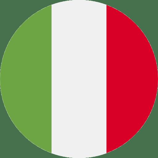Best Italian Online Casinos