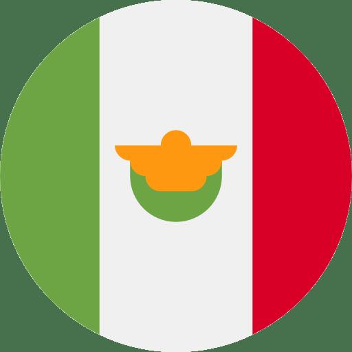 Best Mexican Online Casinos