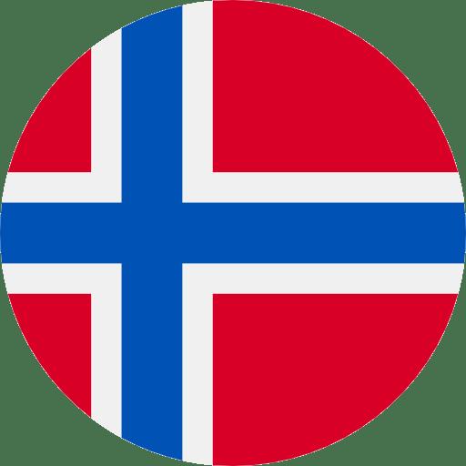 Best Norwegian Online Casinos