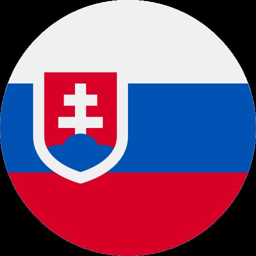 Best Slovakian Online Casinos