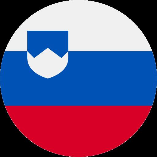 Best Slovenian Online Casinos