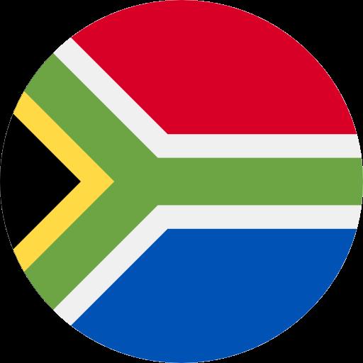 Best South African Online Casinos