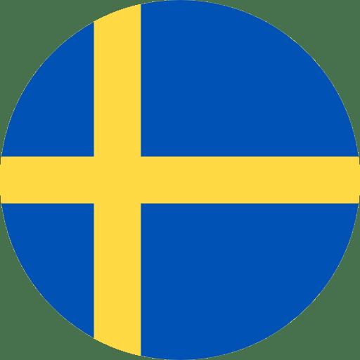 Best Swedish Online Casinos