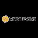 MobileWins Casino