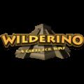 Wilderino Casino