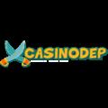 Casinodep Casino